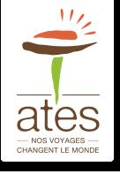 ATES : nouvelles évaluations pour l'obtention du label