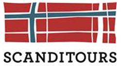 Croisières Nordiques et Laponie : ouverture des ventes de Scanditours pour 2018