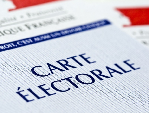Les représentants des grandes instances du tourisme prennent position dans la campagne électorale avant le 2ème tour de l'élection présidentielle © Delphotostock - Fotolia.com