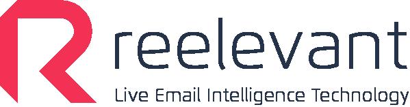 Email Intelligence : la personnalisation des contenus en temps réel