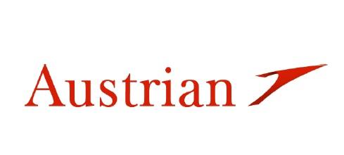 Austrian Airlines : le trafic passagers décolle (+23,1%) en avril 2017