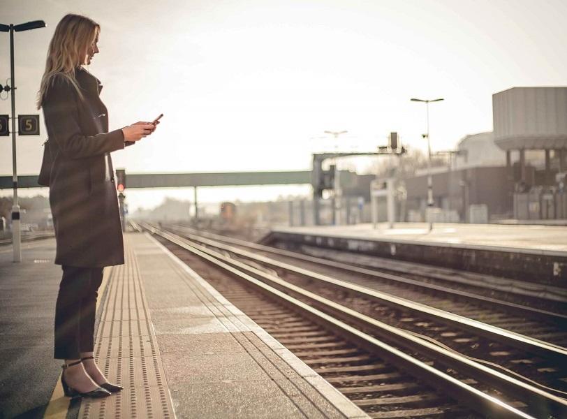 La plateforme de distribution ferroviaire SilverRail Technologies est désormais détenue majoritairement par Expedia (c) SilverRail Technologies
