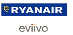 Réservation hôtelière en ligne : Ryanair signe un partenariat avec Eviivo