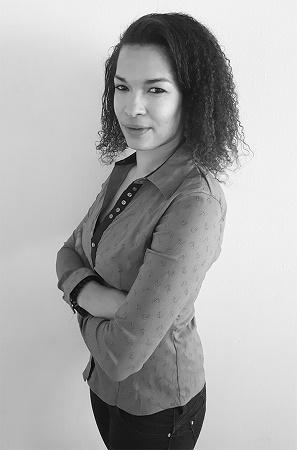 Karine Hauret devient consultante pour la division HCorpo Advisory - Photo : groupe Gekko