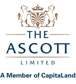 New York : The Ascott Limited ouvrira le 1er hôtel Citadines des Etats-Unis en 2018