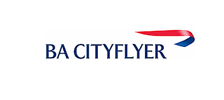 British Airways : BA CityFlyer reprend les vols Quimper-Londres