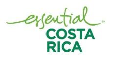 Guillermo Solís, Président du Costa Rica nommé ambassadeur de l'année pour le tourisme durable