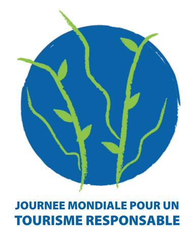 Le 2 juin est la Journée mondiale pour un tourisme responsable depuis 2007 - DR