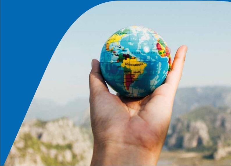 Amadeus, fournisseur de solutions technologiques pour l'industrie du voyage cherche à exploiter un nouveau segment. La société étend les données qu'elle fournit traditionnellement aux compagnies aériennes et aux agents de voyages aux organisations de mark