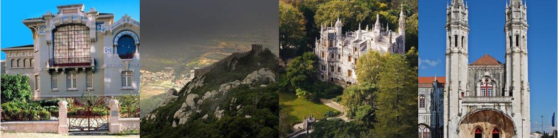 Lisbonne conforte sa position de destination MICE majeure en Europe - Photo : Visit Lisboa