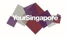 Singapour facilite l'organisation des événements