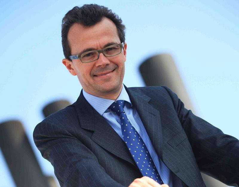 Fausto Parodi est le nouveau directeur général de Jetset Voyages - DR : Jetset Voyages