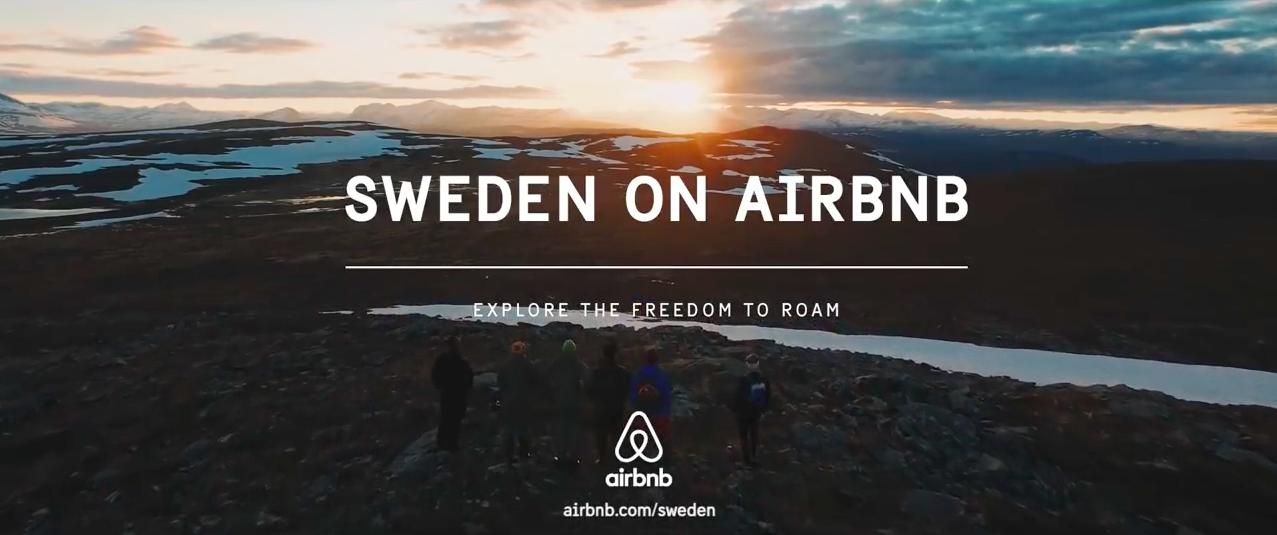 (c) Capture Airbnb