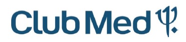 Circuits découverte : Club Med ouvre ses réservations hiver