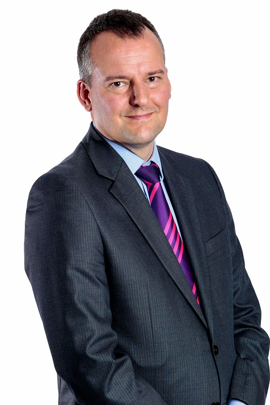 Corneel Koster est le nouveau vice-président exécutif pour l'Europe, le Moyen-Orient, l'Afrique et l'Inde de Delta Air Lines - DR : Delta Air Lines