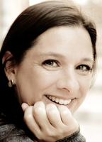 Aurélie Resch (TourMaG) distinguée par la Travel Media Association Canada