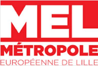 La Métropole de Lille multiplie les actions pour faire du tourisme sa priorité