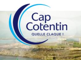 L'OT de La Hague mise sur Interface Tourism pour promouvoir sa marque Cap Cotentin