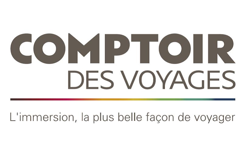 Comptoir des voyages recrute. Huit postes de conseillers sont à pourvoir à Paris - DR