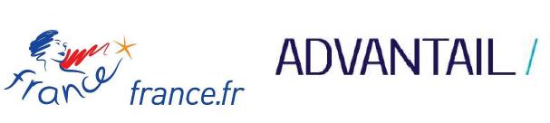 Villages de marques : Advantail adhère à Atout France