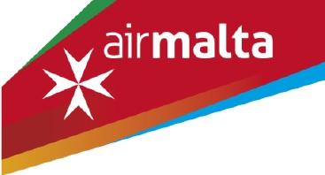 Air Malta nomme Aviareps comme représentant commercial