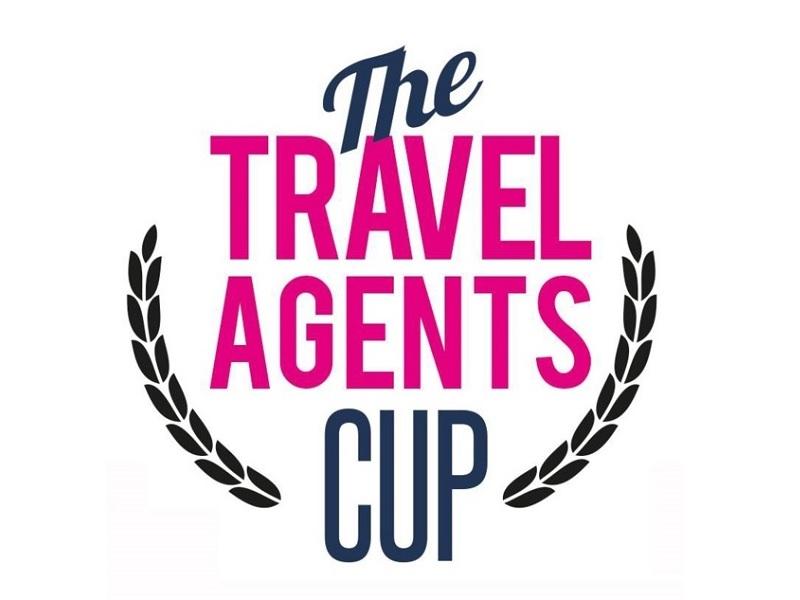 La Travel Agents Cup, c'est un petit coup d'hommage à tous ces agents de voyages qui vont concourir afin d'être honorés du titre de « meilleur agent de voyages de France » et accessoirement, restituer au réseau auquel ils appartiennent, une notoriété parfois délaissée - DR : TAC