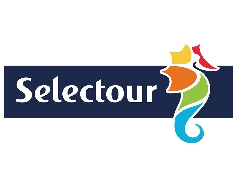 La case de l'Oncle Dom : Selectourie, l'effet Macron ?
