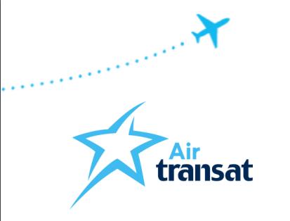 Air Transat restructure ses équipes commerciales sur le marché français