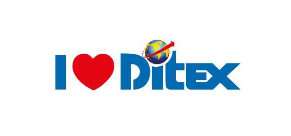 2018 : un nouveau départ pour le DITEX