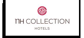 NH Hotel Group ouvre un hôtel NH Collection à Bruxelles
