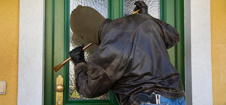 L'opération tranquillité vacances est un service de sécurisation mis en œuvre par la police et la gendarmerie au bénéfice de ceux qui s'absentent pour une certaine durée - DR