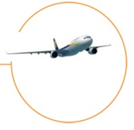 Jet Airways étend ses partages de codes avec Air France, KLM et Delta