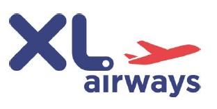 XL Airways fait décoller un nouvel A330-200