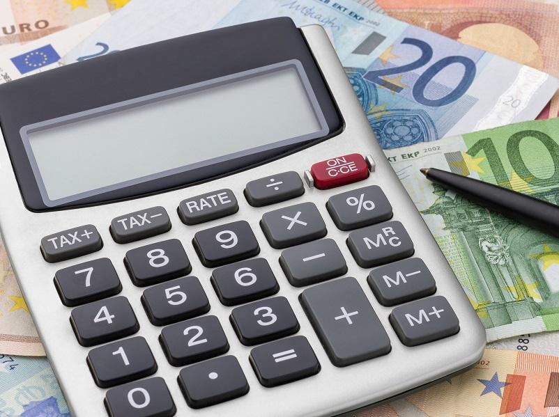 Atradius accompagne ses clients établis à l'étranger pour leur garantie financière - Photo : Zerbor-Fotolia.com