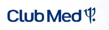Club Med : résultat net et chiffre d'affaires en hausse au premier semestre 2017