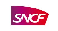 SNCF : une grève tournante débute en France ce lundi 26 juin 2017