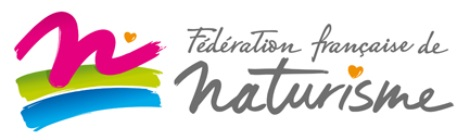 Journée mondiale du naturisme : des animations et événements partout en France le 2 juillet
