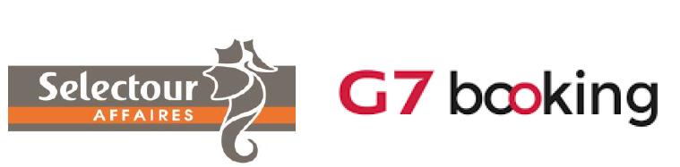 Réservation de taxis : Selectour intègre G7Booking.com à KDS Neo