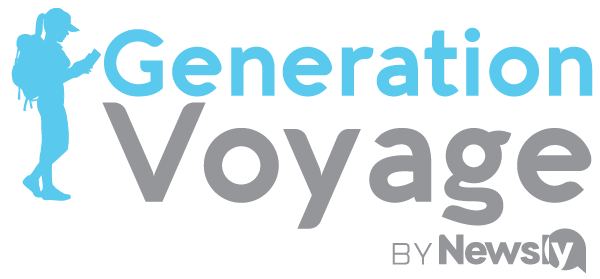 (c) Generation Voyage
