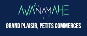Hackathon Yvelines/Hauts-de-Seine : un concierge numérique remporte le premier prix