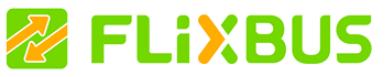 FlixBus annonce 7 nouvelles lignes en France, Espagne et Portugal