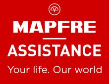 Mapfre Asistencia : L. Boissé directeur des activités commerciales et marketing en France