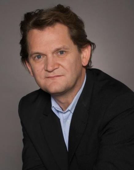 Jean-François Mariotte - DR