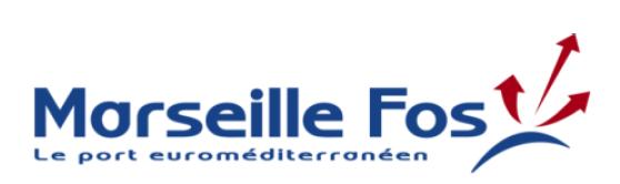 Marseille : les ferries vers l'Algérie et la Corse tirent le trafic passagers au 1er semestre 2017