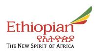Ethiopian Airlines : vols Addis Abeba-Kaduna dès le 1er août 2017