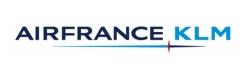Air France -KLM : trafic en hausse de 8,3% en juin 2017