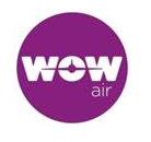 WOW Air inaugure son vol vers Chicago jeudi 13 juillet 2017