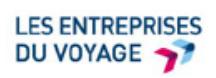 Entreprises du Voyage : inscriptions ouvertes pour les journées des entrepreneurs du voyage à Lille