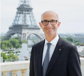 Guy Bertaud - DR