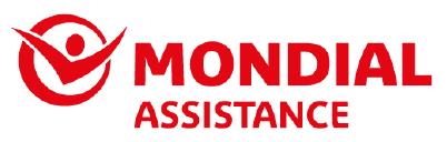 Mondial Assistance : explosion des demandes d'assistance au début de l'été 2017